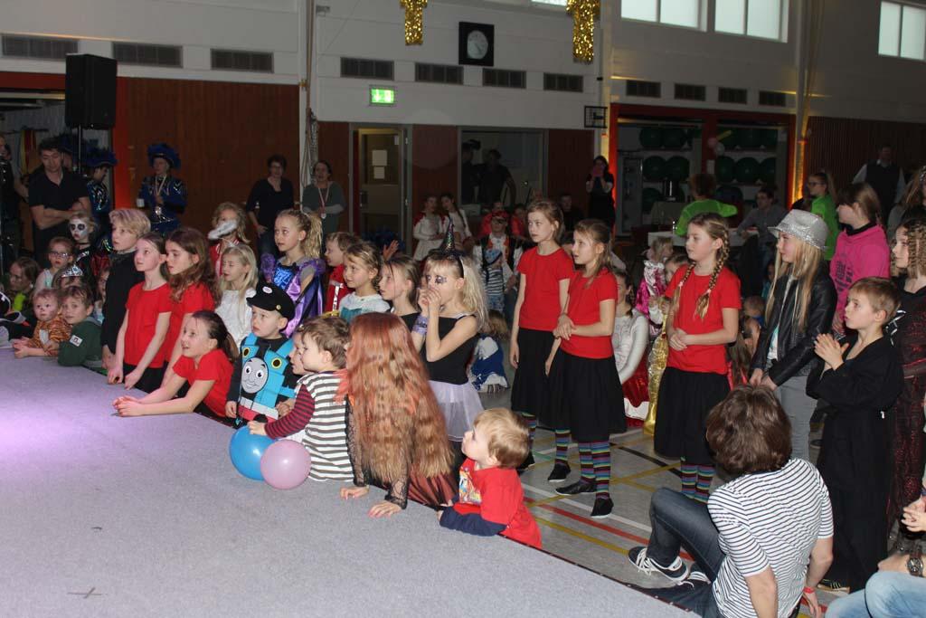 20170219_Kinderkarneval10