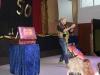 20170219_Kinderkarneval11