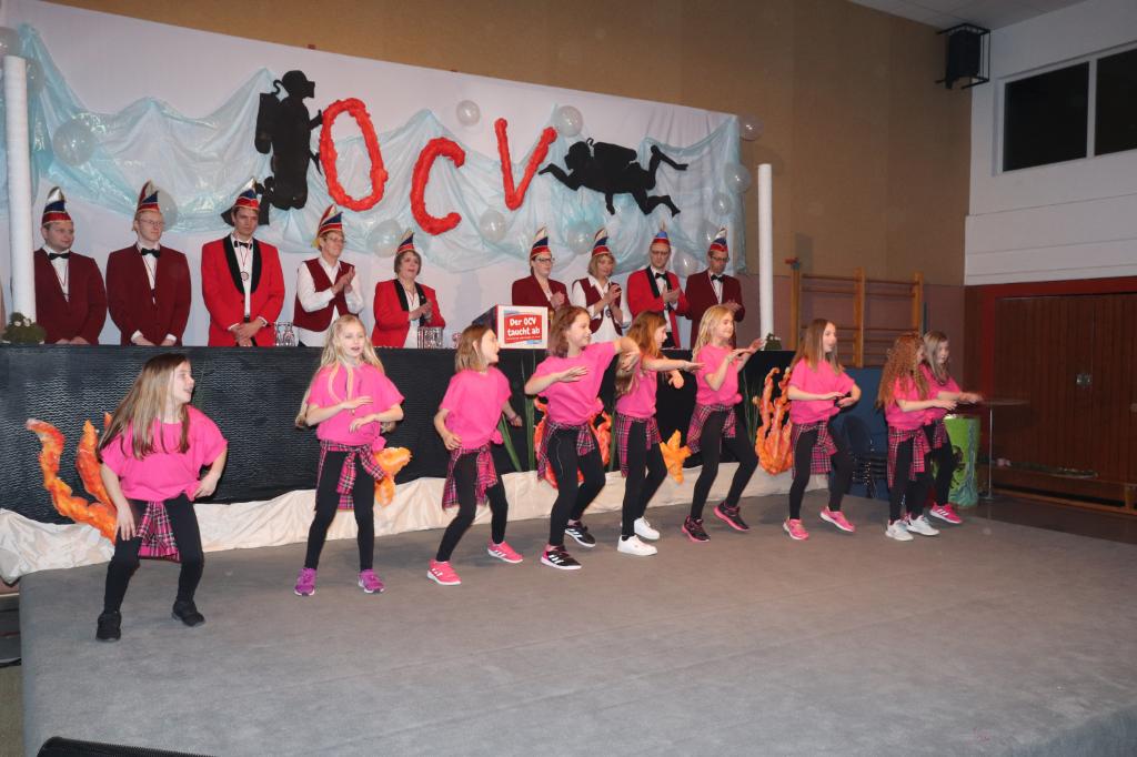 200215-OCV-Prunksitzung_5817