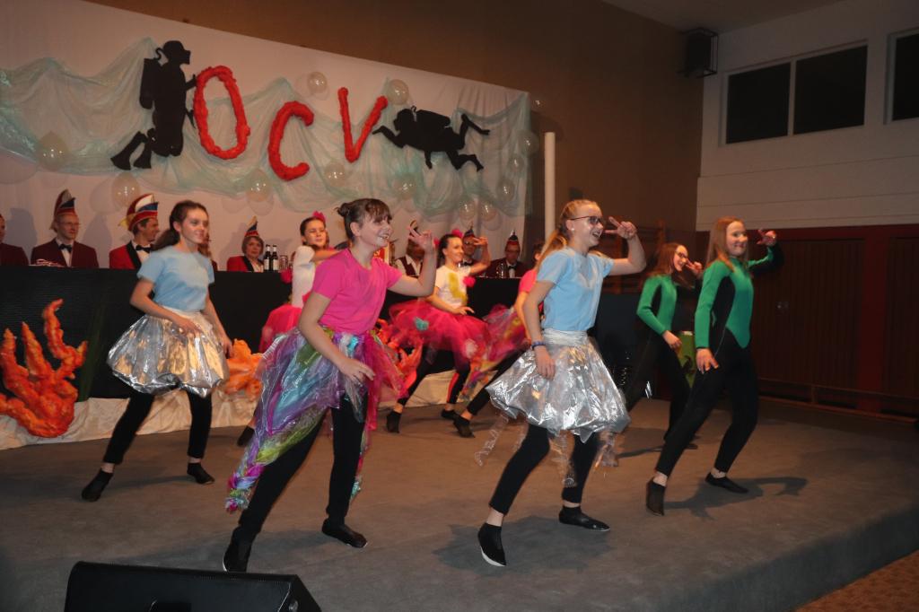 200215-OCV-Prunksitzung_5880