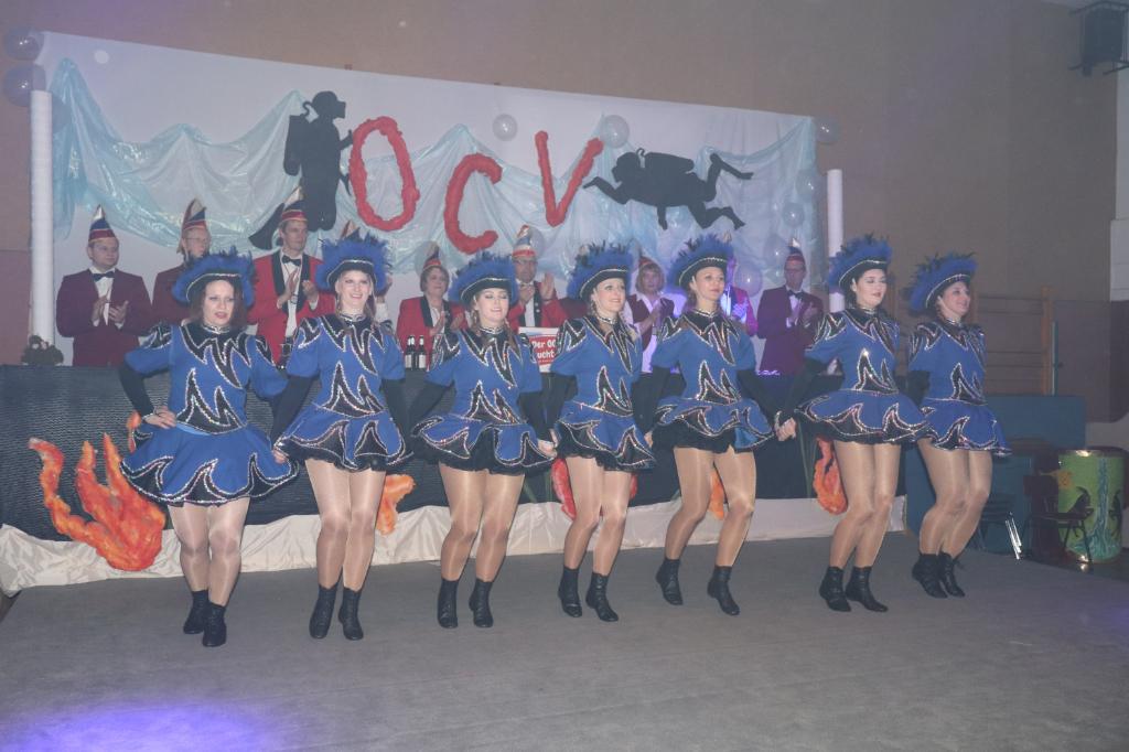 200215-OCV-Prunksitzung_5894