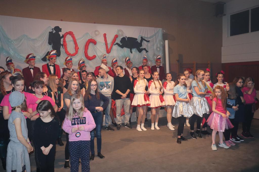 200215-OCV-Prunksitzung_5974
