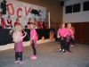 200215-OCV-Prunksitzung_5816