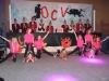 200215-OCV-Prunksitzung_5822