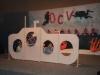 200215-OCV-Prunksitzung_5883