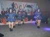 200215-OCV-Prunksitzung_5893