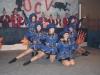 200215-OCV-Prunksitzung_5904