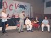200215-OCV-Prunksitzung_5936