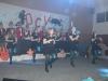 200215-OCV-Prunksitzung_5957