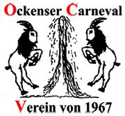 OCV Ockensen
